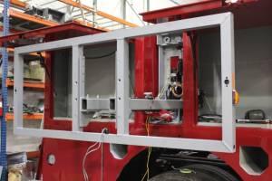 o-Barstow-Pierce-Arrow-Fire-Truck-Refurbishing-01