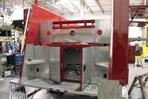 o-Barstow-Pierce-Arrow-Fire-Truck-Refurbishing-02