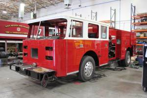 p-Barstow-Pierce-Arrow-Fire-Truck-Refurbishing-01