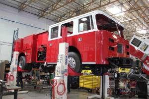 p-Barstow-Pierce-Arrow-Fire-Truck-Refurbishing-02