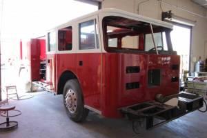 q-Barstow-Pierce-Arrow-Fire-Truck-Refurbishing-01