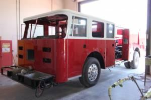 q-Barstow-Pierce-Arrow-Fire-Truck-Refurbishing-02