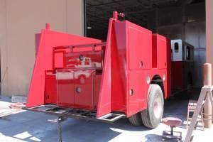 q-Barstow-Pierce-Arrow-Fire-Truck-Refurbishing-03