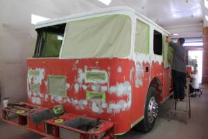 r-Barstow-Pierce-Arrow-Fire-Truck-Refurbishing-01