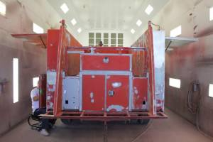 r-Barstow-Pierce-Arrow-Fire-Truck-Refurbishing-02