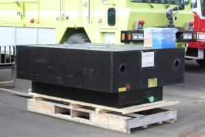 s-Barstow-Pierce-Arrow-Fire-Truck-Refurbishing-00