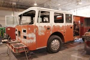 s-Barstow-Pierce-Arrow-Fire-Truck-Refurbishing-01