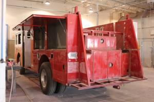 s-Barstow-Pierce-Arrow-Fire-Truck-Refurbishing-02