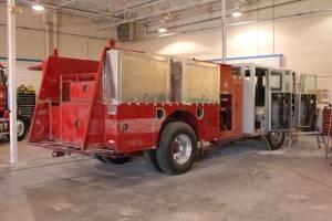 s-Barstow-Pierce-Arrow-Fire-Truck-Refurbishing-04