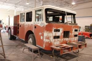 s-Barstow-Pierce-Arrow-Fire-Truck-Refurbishing-05