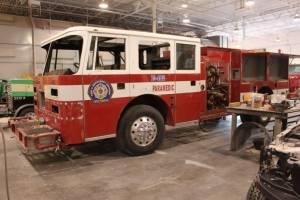 t-Barstow-Pierce-Arrow-Fire-Truck-Refurbishing-00