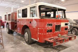 t-Barstow-Pierce-Arrow-Fire-Truck-Refurbishing-01