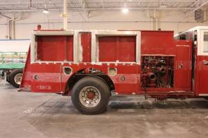 t-Barstow-Pierce-Arrow-Fire-Truck-Refurbishing-02