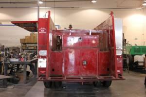 t-Barstow-Pierce-Arrow-Fire-Truck-Refurbishing-03