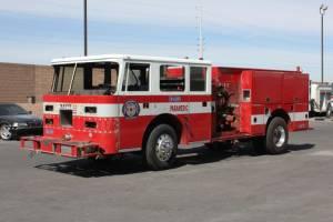 u-Barstow-Pierce-Arrow-Fire-Truck-Refurbishing-00