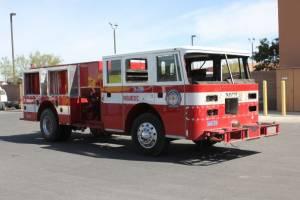 u-Barstow-Pierce-Arrow-Fire-Truck-Refurbishing-01