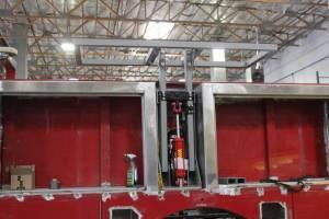 v-Barstow-Pierce-Arrow-Fire-Truck-Refurbishing-02