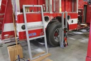 v-Barstow-Pierce-Arrow-Fire-Truck-Refurbishing-03