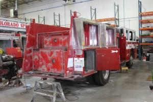w-Barstow-Pierce-Arrow-Fire-Truck-Refurbishing-00
