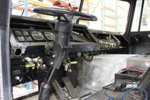 w-Barstow-Pierce-Arrow-Fire-Truck-Refurbishing-01
