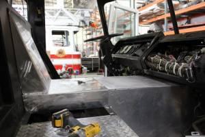 w-Barstow-Pierce-Arrow-Fire-Truck-Refurbishing-04