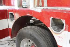 w-Barstow-Pierce-Arrow-Fire-Truck-Refurbishing-05
