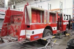 x-Barstow-Pierce-Arrow-Fire-Truck-Refurbishing-00
