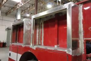 x-Barstow-Pierce-Arrow-Fire-Truck-Refurbishing-00a