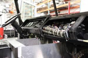 x-Barstow-Pierce-Arrow-Fire-Truck-Refurbishing-00b