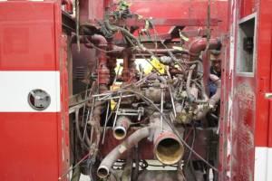 x-Barstow-Pierce-Arrow-Fire-Truck-Refurbishing-00c