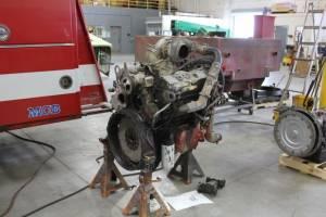 y-Barstow-Pierce-Arrow-Fire-Truck-Refurbishing-04