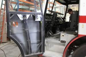 y-Barstow-Pierce-Arrow-Fire-Truck-Refurbishing-06