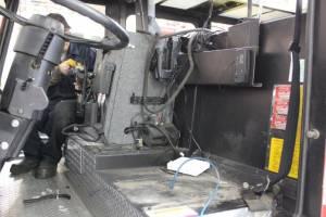 y-Barstow-Pierce-Arrow-Fire-Truck-Refurbishing-07