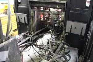 y-Barstow-Pierce-Arrow-Fire-Truck-Refurbishing-08