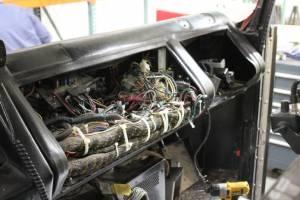 y-Barstow-Pierce-Arrow-Fire-Truck-Refurbishing-09