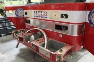y-Barstow-Pierce-Arrow-Fire-Truck-Refurbishing-10