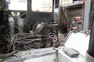 y-Barstow-Pierce-Arrow-Fire-Truck-Refurbishing-11