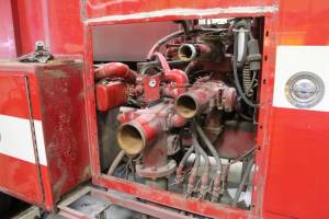 y-Barstow-Pierce-Arrow-Fire-Truck-Refurbishing-12