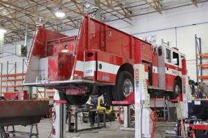 y-Barstow-Pierce-Arrow-Fire-Truck-Refurbishing-13