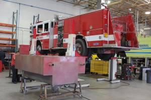 y-Barstow-Pierce-Arrow-Fire-Truck-Refurbishing-14