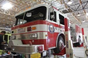 y-Barstow-Pierce-Arrow-Fire-Truck-Refurbishing-15