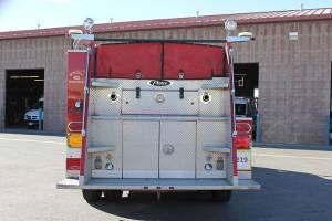 z-barstow-pierce-arrow-fire-truck-refurbishing-04