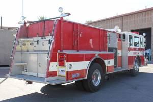 z-barstow-pierce-arrow-fire-truck-refurbishing-05