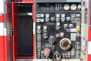 z-barstow-pierce-arrow-fire-truck-refurbishing-09