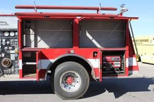 z-barstow-pierce-arrow-fire-truck-refurbishing-11