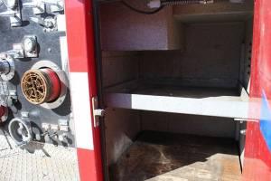 z-barstow-pierce-arrow-fire-truck-refurbishing-14