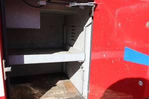 z-barstow-pierce-arrow-fire-truck-refurbishing-15
