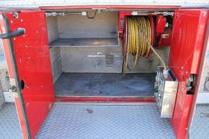 z-barstow-pierce-arrow-fire-truck-refurbishing-19