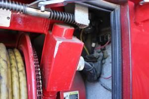z-barstow-pierce-arrow-fire-truck-refurbishing-20