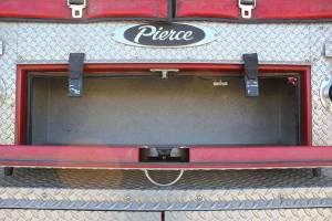 z-barstow-pierce-arrow-fire-truck-refurbishing-21